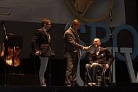 Foto Sport Civilta 2012 - Teatro Regio Parma Sport_Civilta_2012_192