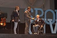 Foto Sport Civilta 2012 - Teatro Regio Parma Sport_Civilta_2012_193