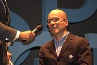 Foto Sport Civilta 2012 - Teatro Regio Parma Sport_Civilta_2012_194