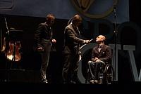 Foto Sport Civilta 2012 - Teatro Regio Parma Sport_Civilta_2012_196