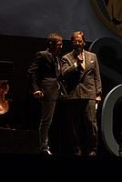Foto Sport Civilta 2012 - Teatro Regio Parma Sport_Civilta_2012_197