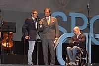 Foto Sport Civilta 2012 - Teatro Regio Parma Sport_Civilta_2012_199