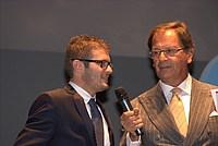 Foto Sport Civilta 2012 - Teatro Regio Parma Sport_Civilta_2012_200