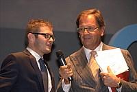 Foto Sport Civilta 2012 - Teatro Regio Parma Sport_Civilta_2012_201