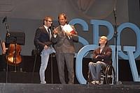 Foto Sport Civilta 2012 - Teatro Regio Parma Sport_Civilta_2012_203