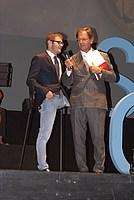 Foto Sport Civilta 2012 - Teatro Regio Parma Sport_Civilta_2012_204