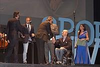 Foto Sport Civilta 2012 - Teatro Regio Parma Sport_Civilta_2012_205