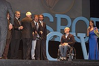 Foto Sport Civilta 2012 - Teatro Regio Parma Sport_Civilta_2012_206