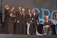 Foto Sport Civilta 2012 - Teatro Regio Parma Sport_Civilta_2012_207