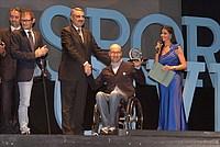 Foto Sport Civilta 2012 - Teatro Regio Parma Sport_Civilta_2012_210