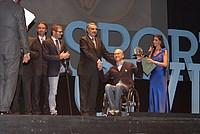 Foto Sport Civilta 2012 - Teatro Regio Parma Sport_Civilta_2012_211