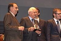 Foto Sport Civilta 2012 - Teatro Regio Parma Sport_Civilta_2012_212