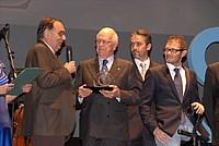 Foto Sport Civilta 2012 - Teatro Regio Parma Sport_Civilta_2012_213