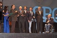 Foto Sport Civilta 2012 - Teatro Regio Parma Sport_Civilta_2012_214