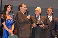 Foto Sport Civilta 2012 - Teatro Regio Parma Sport_Civilta_2012_215