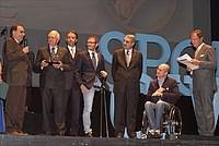 Foto Sport Civilta 2012 - Teatro Regio Parma Sport_Civilta_2012_216