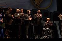 Foto Sport Civilta 2012 - Teatro Regio Parma Sport_Civilta_2012_217
