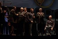 Foto Sport Civilta 2012 - Teatro Regio Parma Sport_Civilta_2012_218