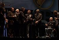 Foto Sport Civilta 2012 - Teatro Regio Parma Sport_Civilta_2012_219