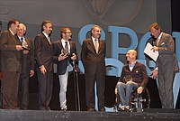 Foto Sport Civilta 2012 - Teatro Regio Parma Sport_Civilta_2012_220