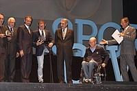 Foto Sport Civilta 2012 - Teatro Regio Parma Sport_Civilta_2012_221