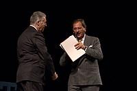 Foto Sport Civilta 2012 - Teatro Regio Parma Sport_Civilta_2012_222