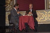 Foto Sport Civilta 2012 - Teatro Regio Parma Sport_Civilta_2012_230