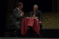 Foto Sport Civilta 2012 - Teatro Regio Parma Sport_Civilta_2012_231