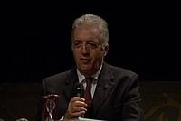 Foto Sport Civilta 2012 - Teatro Regio Parma Sport_Civilta_2012_233