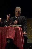 Foto Sport Civilta 2012 - Teatro Regio Parma Sport_Civilta_2012_234
