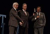 Foto Sport Civilta 2012 - Teatro Regio Parma Sport_Civilta_2012_238