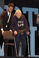 Foto Sport Civilta 2012 - Teatro Regio Parma Sport_Civilta_2012_240