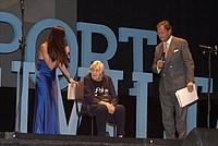 Foto Sport Civilta 2012 - Teatro Regio Parma Sport_Civilta_2012_244