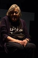 Foto Sport Civilta 2012 - Teatro Regio Parma Sport_Civilta_2012_247