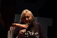 Foto Sport Civilta 2012 - Teatro Regio Parma Sport_Civilta_2012_250