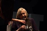 Foto Sport Civilta 2012 - Teatro Regio Parma Sport_Civilta_2012_251