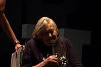 Foto Sport Civilta 2012 - Teatro Regio Parma Sport_Civilta_2012_252