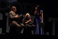 Foto Sport Civilta 2012 - Teatro Regio Parma Sport_Civilta_2012_253