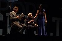 Foto Sport Civilta 2012 - Teatro Regio Parma Sport_Civilta_2012_254