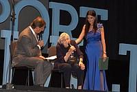 Foto Sport Civilta 2012 - Teatro Regio Parma Sport_Civilta_2012_258