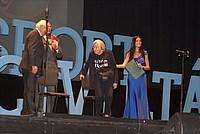 Foto Sport Civilta 2012 - Teatro Regio Parma Sport_Civilta_2012_262
