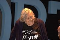 Foto Sport Civilta 2012 - Teatro Regio Parma Sport_Civilta_2012_265