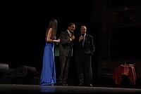 Foto Sport Civilta 2012 - Teatro Regio Parma Sport_Civilta_2012_270