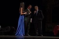 Foto Sport Civilta 2012 - Teatro Regio Parma Sport_Civilta_2012_271