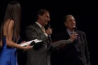 Foto Sport Civilta 2012 - Teatro Regio Parma Sport_Civilta_2012_275