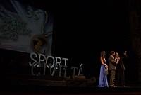 Foto Sport Civilta 2012 - Teatro Regio Parma Sport_Civilta_2012_278