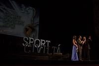 Foto Sport Civilta 2012 - Teatro Regio Parma Sport_Civilta_2012_279