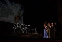 Foto Sport Civilta 2012 - Teatro Regio Parma Sport_Civilta_2012_280