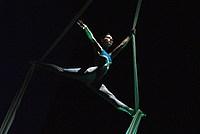 Foto Sport Civilta 2013 - Teatro Regio Parma Sport_Civilta_2013_004
