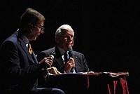 Foto Sport Civilta 2013 - Teatro Regio Parma Sport_Civilta_2013_013